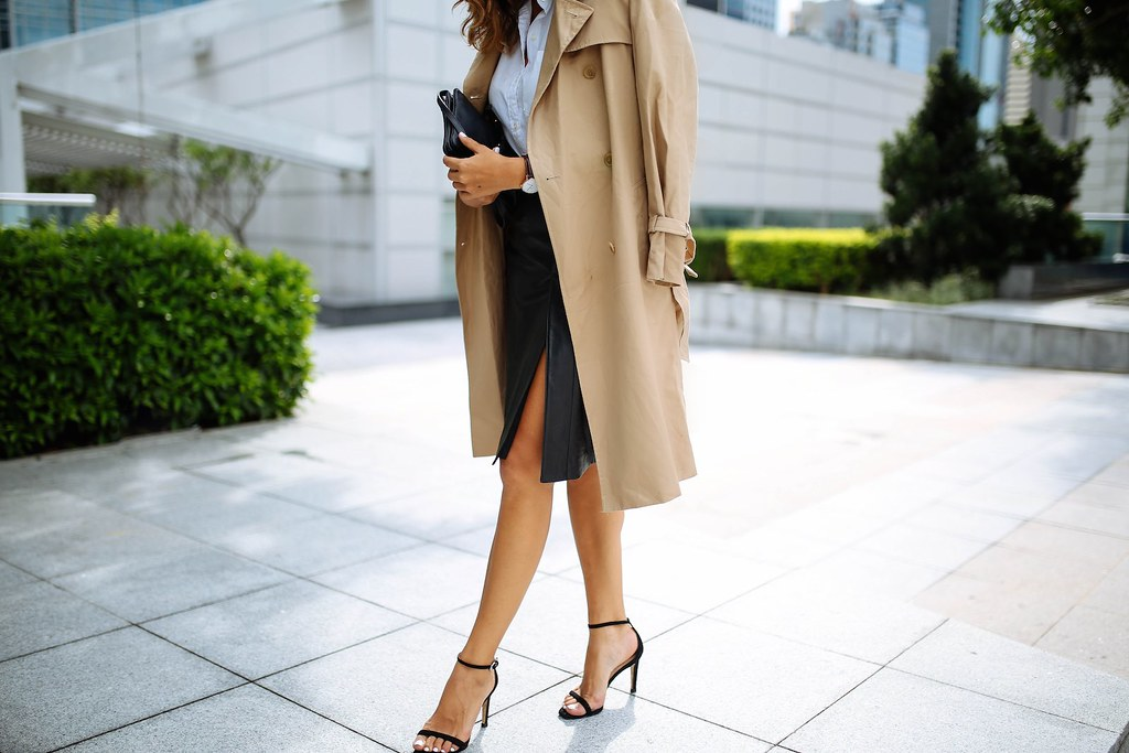 d44f292ede4 What Should I Wear To Work Today  5 Questions To Ask Yourself