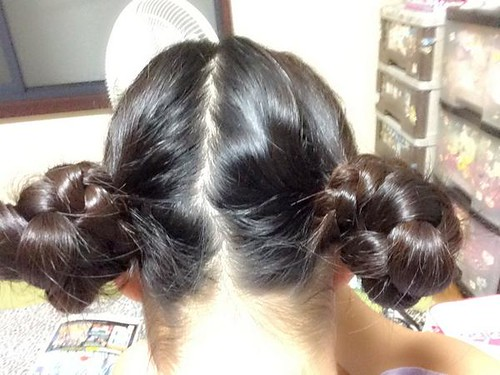 disney-hair06