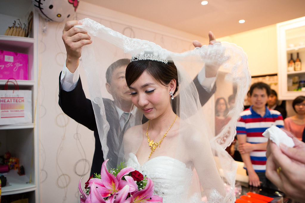 結婚原圖337