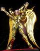 [Comentários]Saint Cloth Myth EX - Soul of Gold Mu de Áries 20797549170_4e4ba49f1b_t