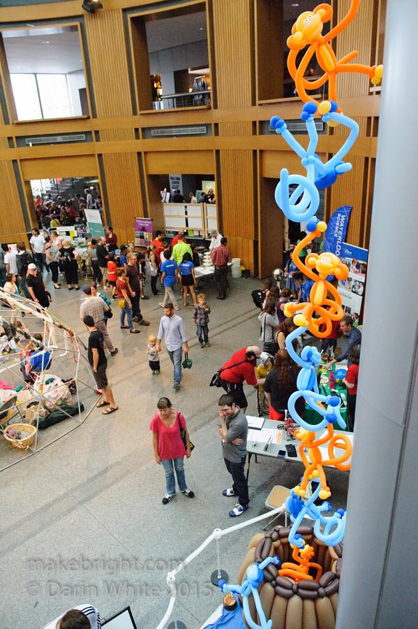 Maker Expo 2015 260