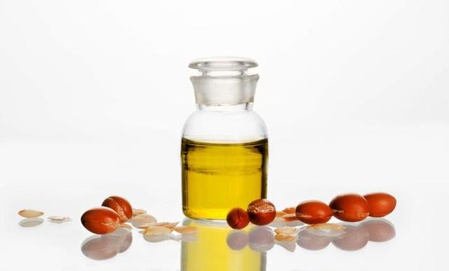 images-argan-oil