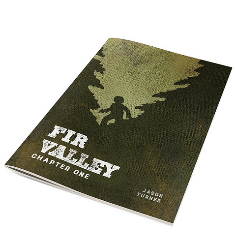 Fir Valley - Chapter One