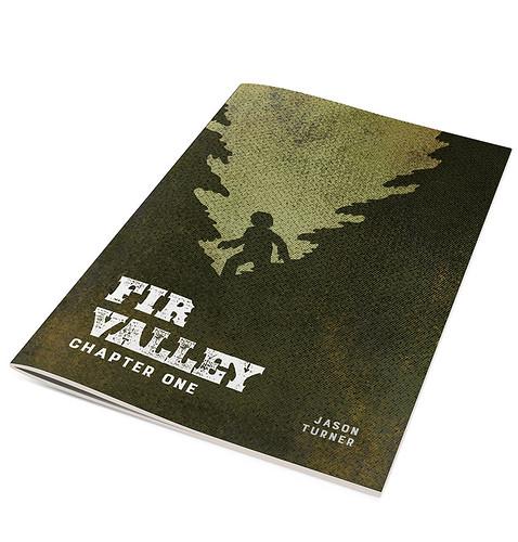 Fir Valley - Chapter One
