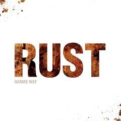harmsway-rust