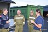 2015.09.05 Übung Katastrophen-ZgII Ferlach 05-06092015-27.jpg