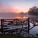 Gateway to Vaa by Stoates-Findhorn