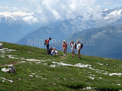 Bergsportkamp2015-12