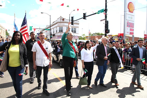 2015 Mexican Independence 26 (27)