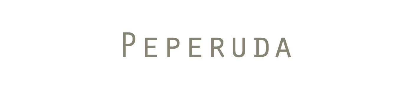Peperuda