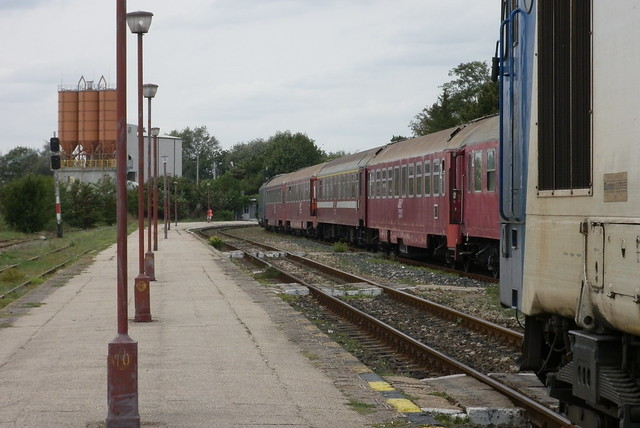 IR1932(4)