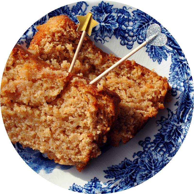 veganes-zirtronen-cake