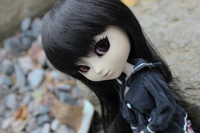 IMG_8044
