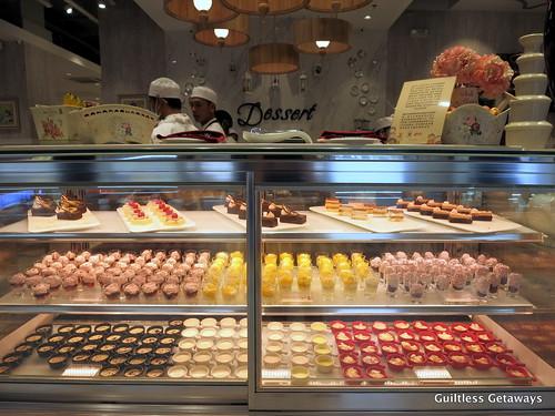 dessert-buffet-manila.jpg