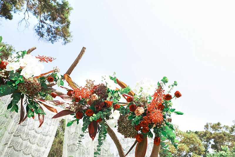 顏氏牧場,後院婚禮,極光婚紗,意大利婚紗,京都婚紗,海外婚禮,草地婚禮,戶外婚禮,婚攝CASA_0377