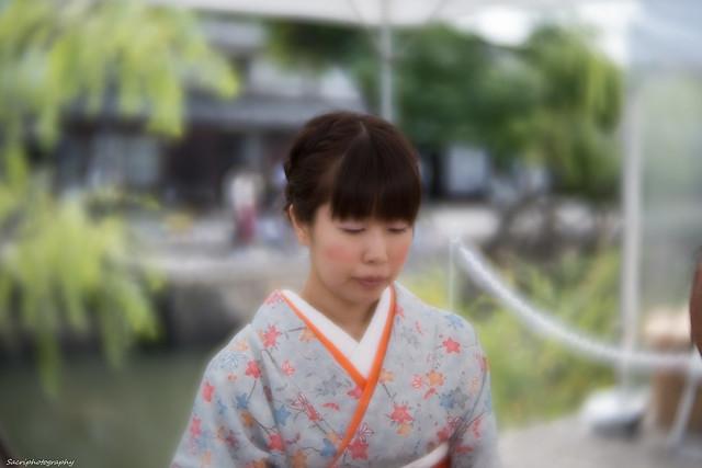 高浜愛子 女流三級