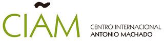 CIAM_logo