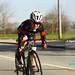 2014 Cycling West ITT