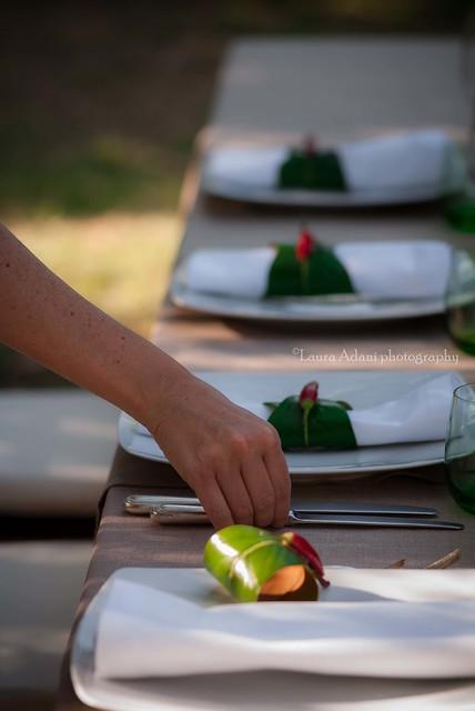 hotel datini catering-0222