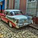 La vida pasa lenta en Cuba 2 by TATOTITOTU