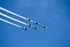 Photo:入間基地航空祭 (IRUMA AIR BASE Aviation Festival) By y.ganden