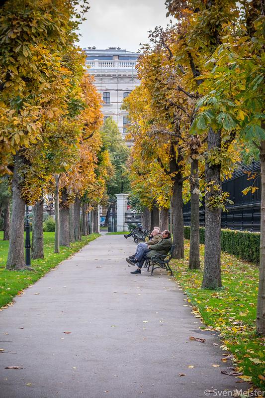 Wien-Bild33