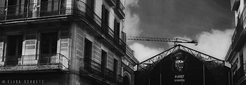 Barcelona_bw_by_ems (1)