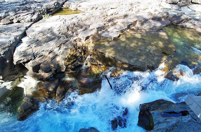 mcdonald-falls