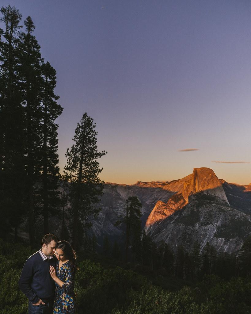 Yosemite-a6000-15