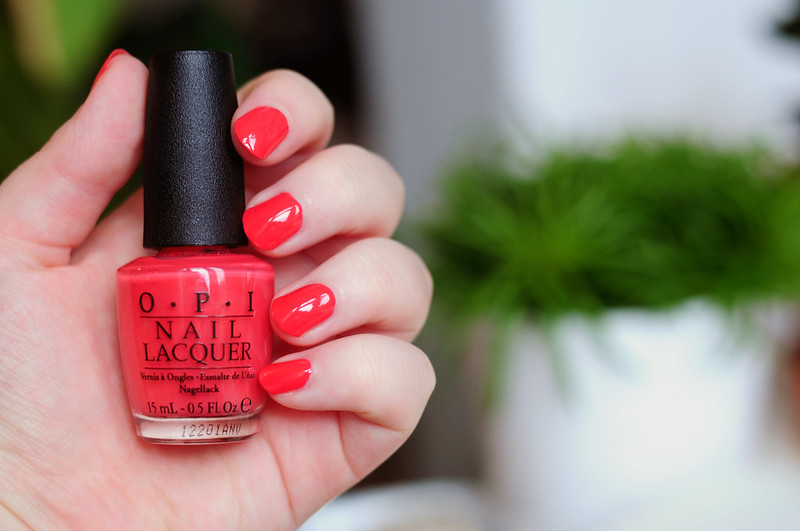 notd-opi-i-mainely-eat-lobster-nail-polish-rottenotter-rotten-otter-blog