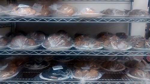cookies store pennsylvania amish pa bakery mennonite bakedgoods mountpleasantmills