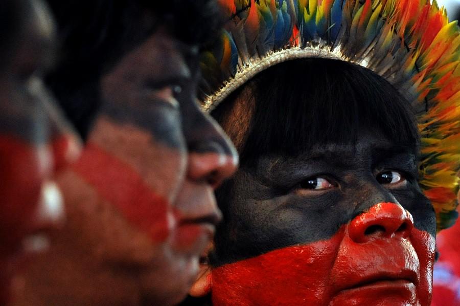 genocido_indigenas.jpg