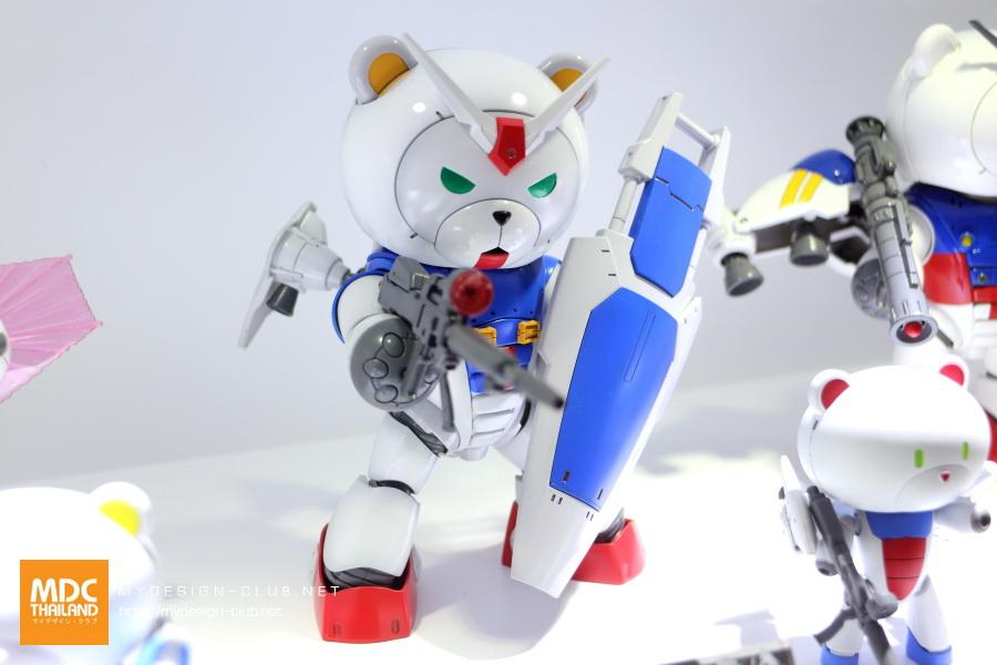 Gunpla-Expo-TH2015-117