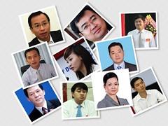 thaitu_dang01