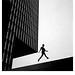 Walking on the Moon. by Torsten Falk
