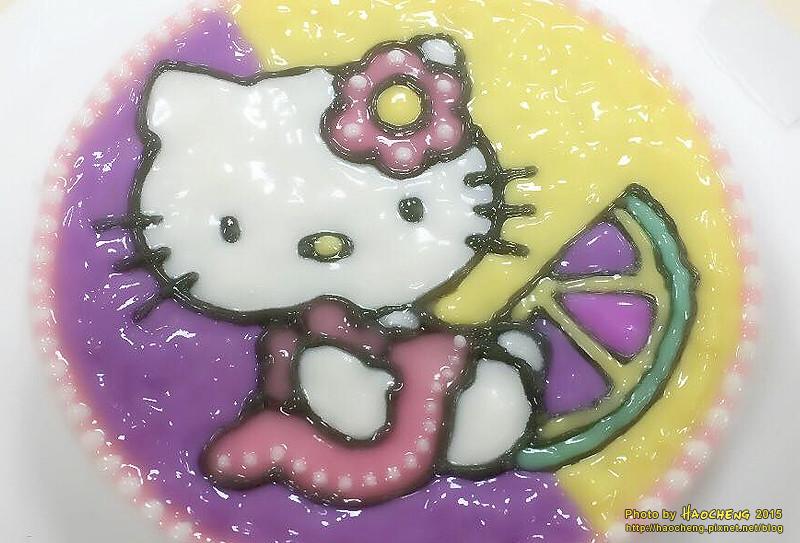 2015-1129-無嘴貓