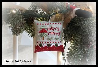 CCN Merry Merry