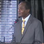 George Nyakora