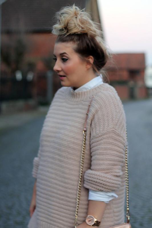 outfit-modeblog-fashionblog-rosa-weiß-bluse-zalando-haare-frisur-tutorial-inspo