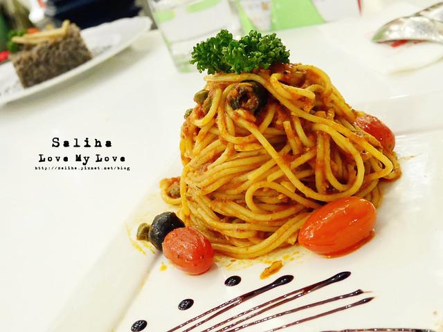 板橋大遠百週邊美食氣氛好餐廳alessi (4)
