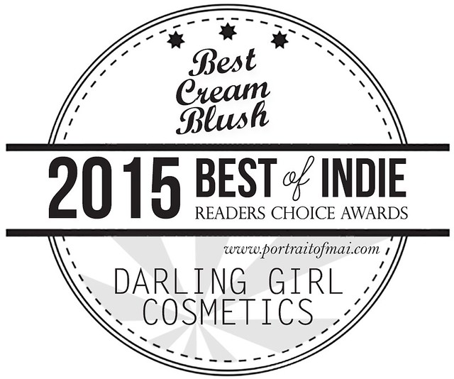 Best-Cream-Blush-2015