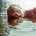 medusa. by Anne Hoffmann - Herzmensch Fotografie