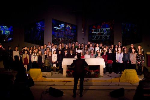 2015-12-12 Tonvoll Adventkonzert 06