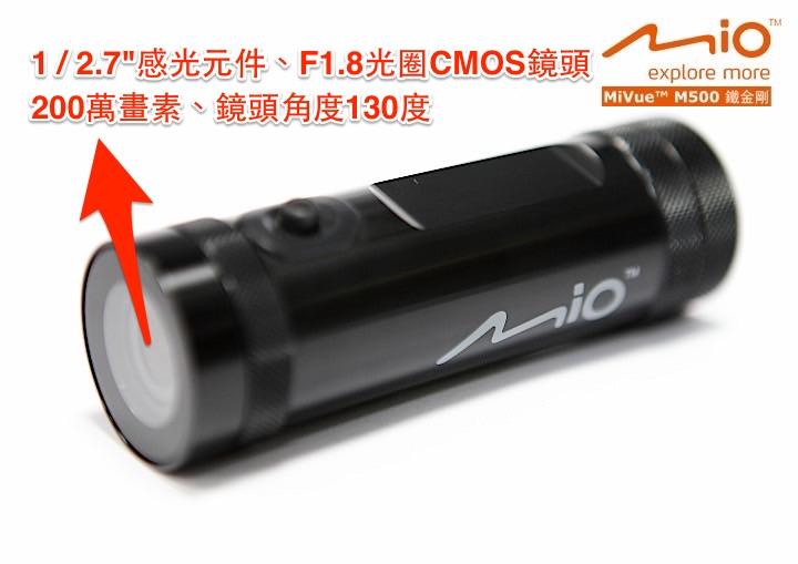 _MG_9697_m500-fix.jpg