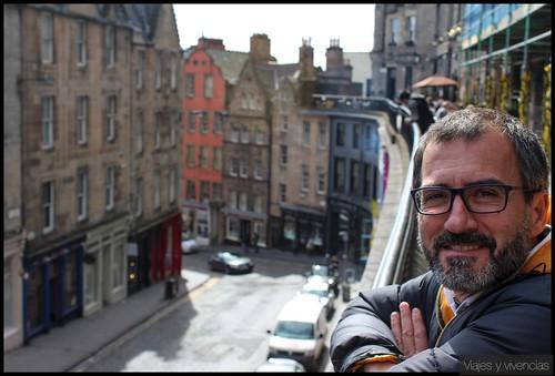 Edimburgo3