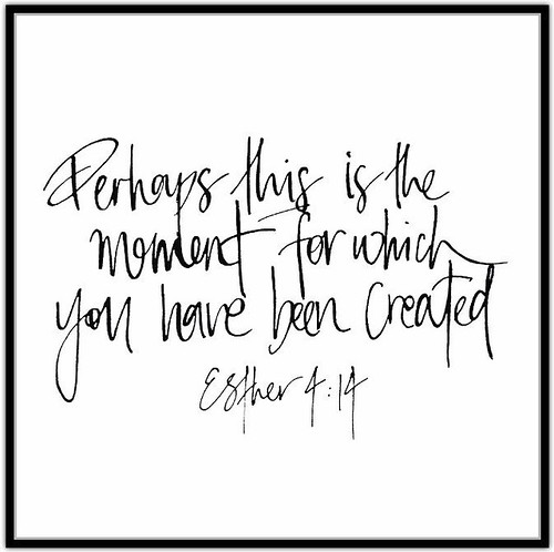 Perhaps-this-is-the-moment