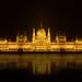 parlament by tibor.kesmarki
