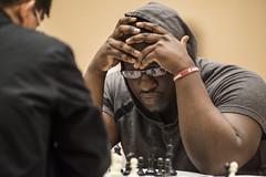 20161007_millionaire_chess_R3_1070