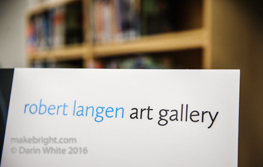Laurier - Robert Langen Gallery opening Oct2016 238