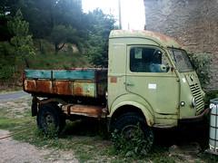 Renault Goelette Albas (11) 23-06-04a